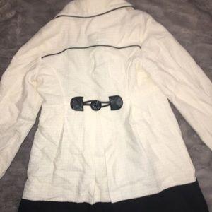 Jolt Jackets & Coats - Ladies coat